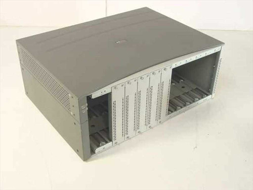 HP J4110 HP ProCurve Chassis for 4000M and 8000M switch