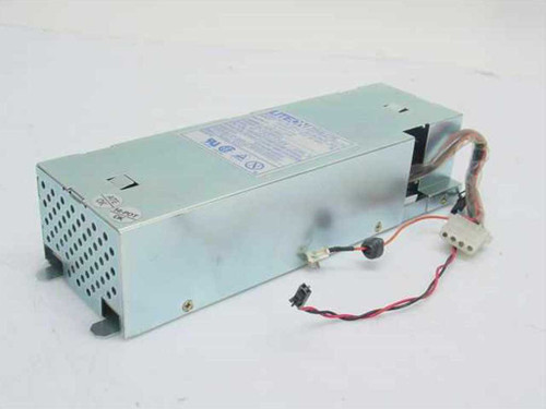 Lite-On 34 W Power Supply PA-2340-1