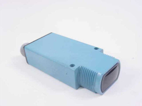 Micro Switch Miniature High Performance Photoelectric Sensor