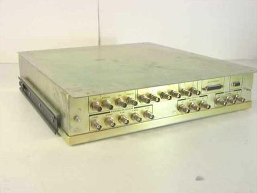 Tektronix I/O Control Module IGS-1614-63