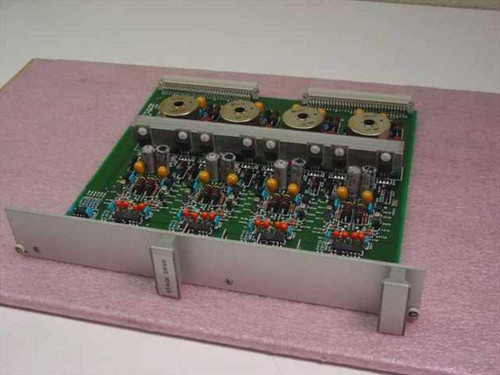 Ultratech Stepper  Switching Power Supply 03-20-00933-03