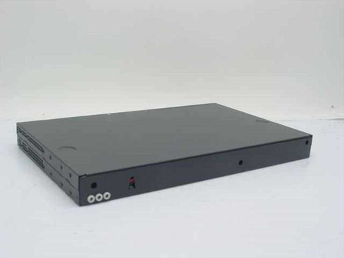 Cisco 2600 Series 1 Port Router (47-4747-02)