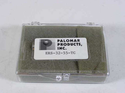 Palomar Products Wedge Bonder Component (ERS-32-55)