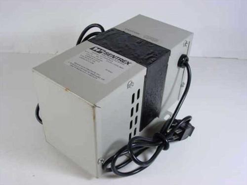 Wiremold Sentrex 0.25KVA Power Conditioning System (ILT-0250-BAB)