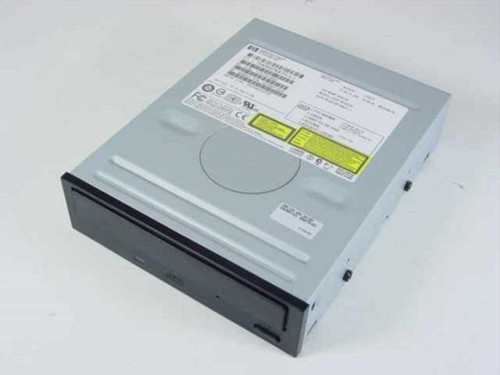 Hewlett Packard 48x IDE CD-ROM Drive (326773-001)