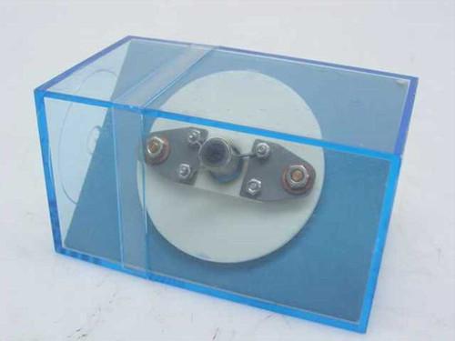 Kimball Physics Emitter 5 1/2 T Rhenium EBA-3102