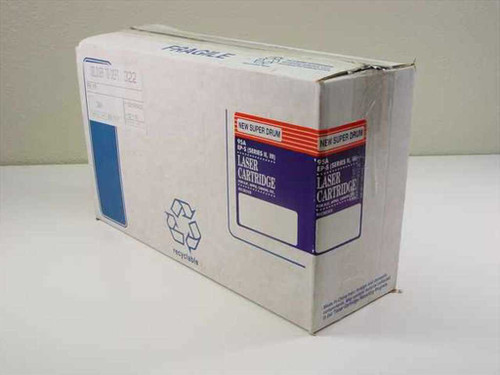 Xerox Docucenter 265 Toner Cartridge 95A (6R821)
