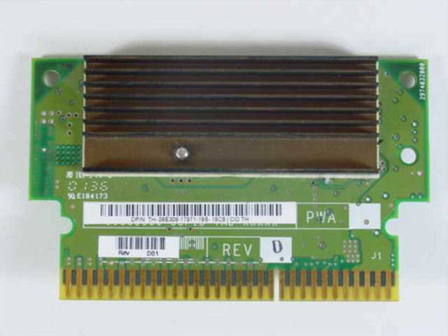 Dell Voltage Regulator Module Rev D01 (TH-08E309)