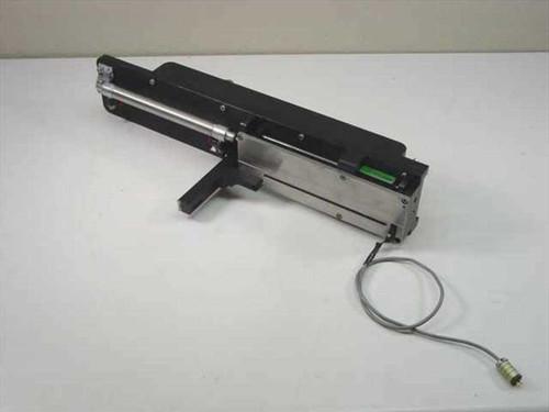 Stelron Bimba Pneumatic Slide Assembly (DS3-6-C)