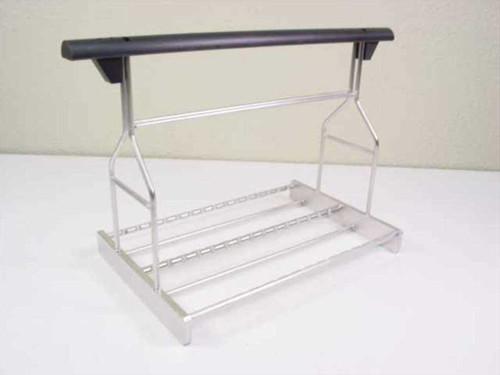 Applied Magnetics Block Carton Carrier Wafer