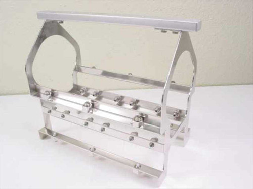 Applied Magnetics Block Carrier NL