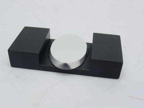 Spindler & Hoyer Mirror Laser Precision NL