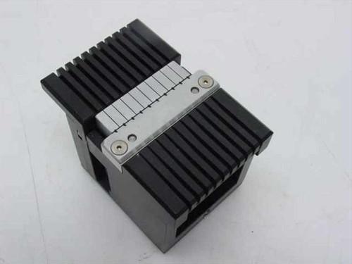 Advanced EDM Automation 50 Slap Fixture AMC Stock 583465