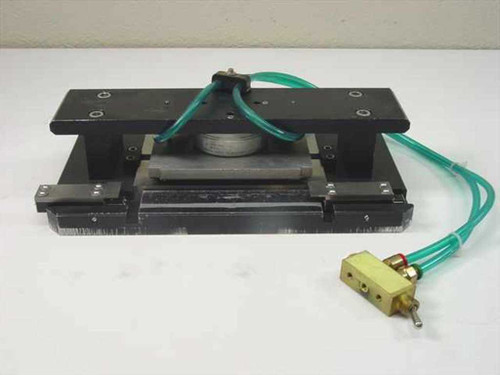 Mack S1014-2 Lo- Profile Air Actuated Bonder Assembly
