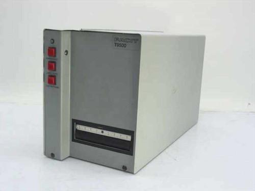 Facit Thermal Printer T9500