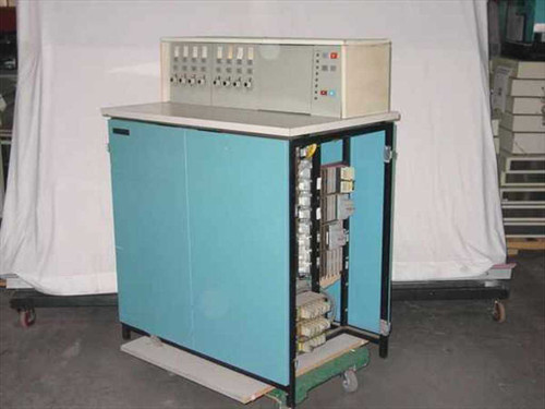 IBM 2914 Switching unit, 96 Ports, with 2282676 Tag Terminal