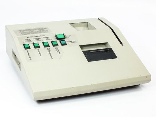 RCS POS Main Control Unit - Registry Control Systems (ExpoLead)