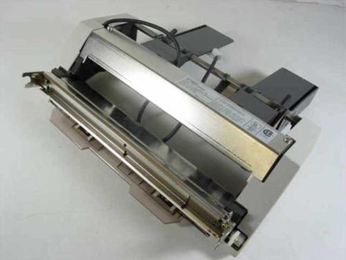Unysis Automatic Cut Sheet Feeder AP 1337