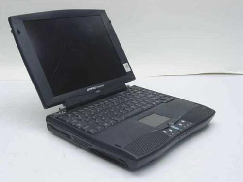 Compaq Laptop (Presario 1245)