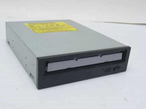 Matsushita CD-ROM (SR-8588-C)