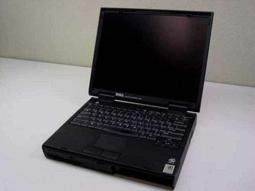 Dell Inspirion - Parts Unit (PPI 7500 9963T)