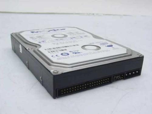 """Maxtor 40GB 3.5"""" IDE Hard Drive (4D040H2)"""