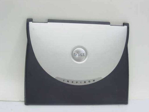 Dell Back laptop cover (TW-06R650)