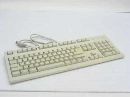 Acer PS2 Keyboard (6511-TW)