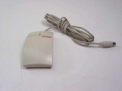 Compaq 2 Button PS-2 Mouse M-S28 (141189-201)
