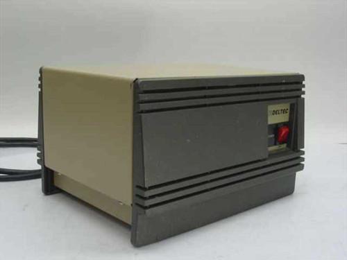 RTE Deltec MRD-760 Power Conditioner 120 Volt 60 Hz 05134138-5