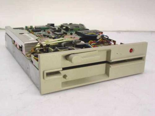 "IBM 1.2 MB 5.25"" Internal Floppy Drive YD-380 (62X0705)"