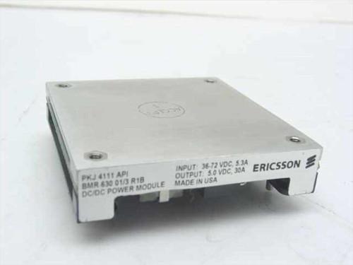 Ericsson 5V 30A DC-DC Power Module (PKJ-4111-API)