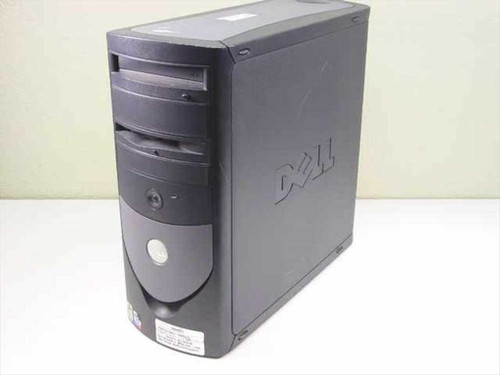 Dell Intel P4 1.8GHz, 256MB RAM, 20GB HDD (Optiplex GX240)