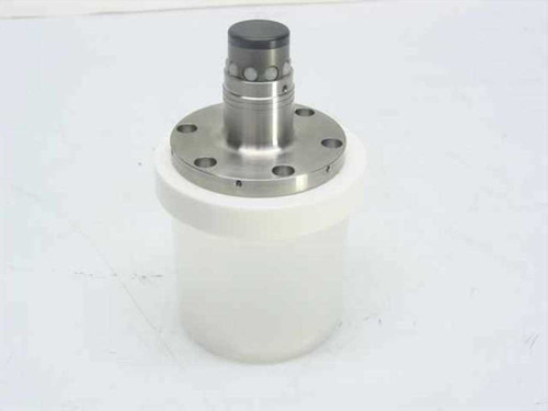 Generic 2.5 X 025 Spindle Chuck Stainless steel Spindle Chuck