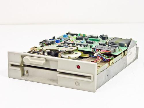 IBM 320/360 KB 5.25 FDD (YE-580) (62X0706)