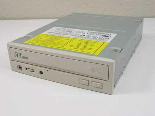 Delta OIP-CD5000A 50x CD-ROM Drive IDE Internal