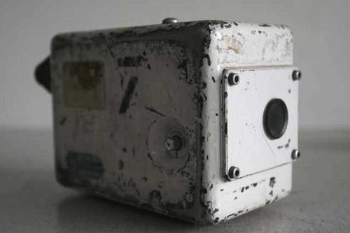 Teledyne Camera Systems Milliken High Speed Camera (DBM 44)