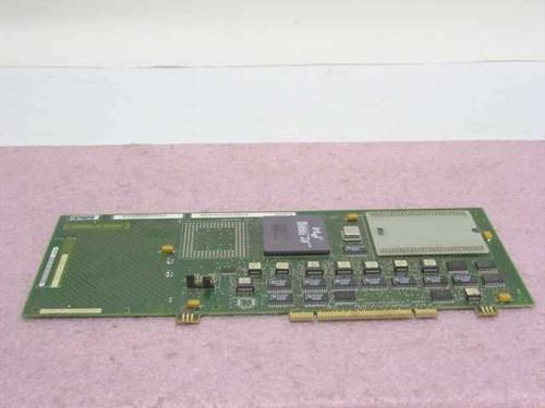 Digital CPU Daughter Card Upgrade CPU PBA 518185-006 (54-21821-01)