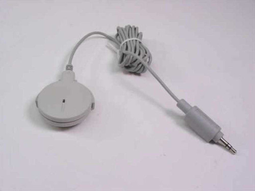 Apple Microphone (590-0617-A)