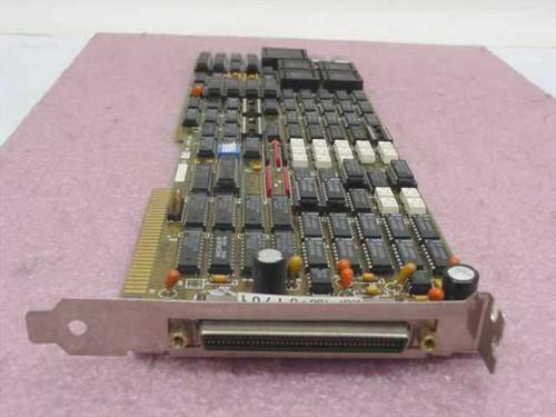 Franklin Telecom Communication Board ACP-186