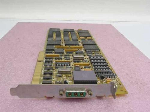 Apollo Computing Inc. Controller Card (010157)
