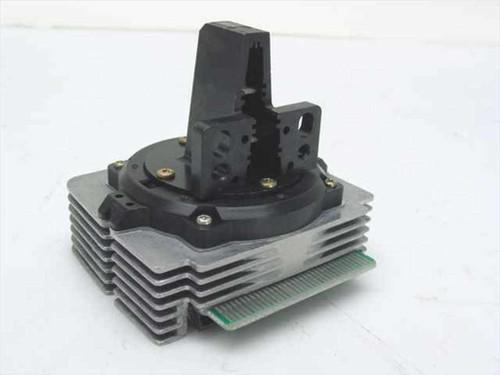 Toshiba Dot Matrix Printhead (P1340)
