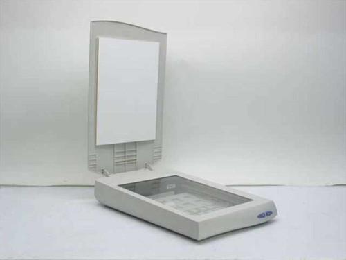 HP ScanJet 3300C Color Scanner (C7680A)
