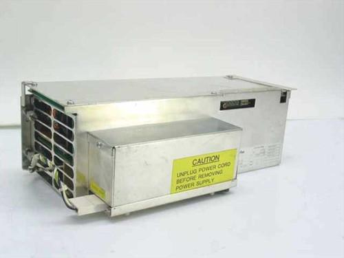 MAI Power Supply 4114