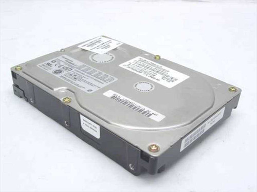 "Compaq 20GB 3.5"" IDE Hard Drive - Quantum 20.4AT 201721-001"