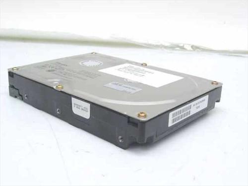 """Compaq 20.0GB 3.5"""" IDE Drive - Maxtor D740X-6L (180476-001)"""