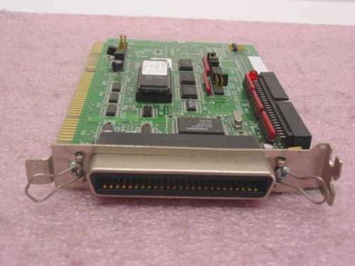 Adaptec ISA SCSI Controller Card (AHA-1520A)