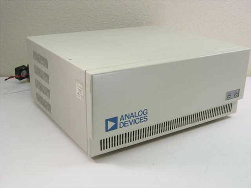 Analog Devices DSP Microcomputer ADDS-2101