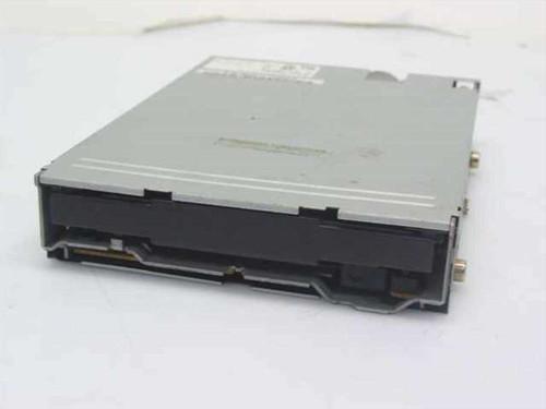 """Mitsubishi 1.44 MB 3.5"""" Floppy Drive (MF355F-2592MA)"""