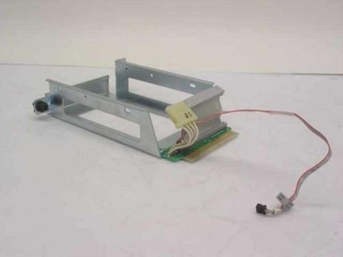 AST SCSI Hot Swap Tray 202461-005C